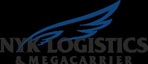 nyk logistics megacarrier